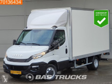 Fourgon utilitaire Iveco Daily 35C16 Automaat Laadklep Airco Cruise Bakwagen A/C Cruise control