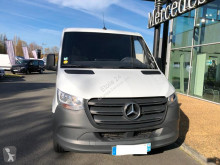 Fourgon utilitaire Mercedes Sprinter Fg 211 CDI 33N 3T0 Traction
