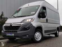 Fourgon utilitaire Citroën Jumper 2.2 hdi 150 business,l2h
