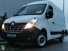 Renault Master 2.3 dci 145 energy, l1h furgon second-hand
