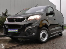Peugeot Expert 2.0 blue hdi 180 long, a fourgon utilitaire occasion