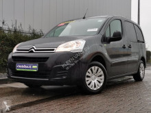 Citroën cargo van Berlingo 1.6 blue hdi business, 2