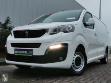 Peugeot Expert 1.6 lang fourgon utilitaire occasion