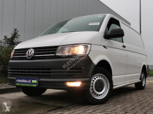 Fourgon utilitaire Volkswagen Transporter 2.0 TDI l1h1, airco, pdc