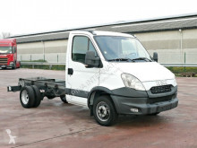 Telaio cabina Iveco 35C13 DAILY FAHRGESTELL