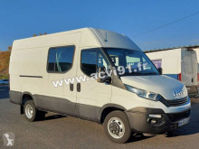 Iveco Daily 35C14 furgon second-hand