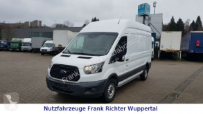 Ford Transit350 L3 lang/hoch,Top Zustand,Euro6,Klima fourgon utilitaire occasion