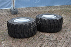 BKT tyres spare parts Wide Wall - Landbouwbanden