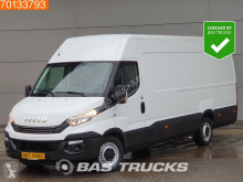 Iveco Daily 35S16 160PK Automaat Airco 3500kg trekgewicht Euro6 16m3 A/C fourgon utilitaire occasion