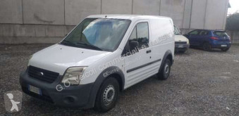 Ford Transit connect furgone usato