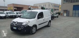 Renault Kangoo nyttofordon begagnad