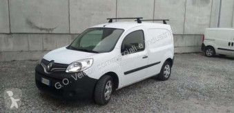 Furgon Renault Kangoo