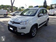 Fiat Panda gebrauchte Auto 4X4 / SUV