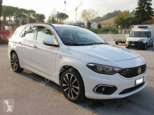Carro break Fiat Tipo