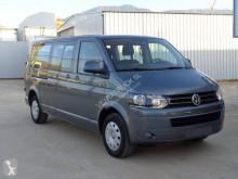 Volkswagen Caravelle 2.0 TDI voiture occasion