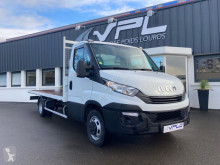 Telaio cabina Iveco Daily CCB 35C14 EMPATTEMENT 4100 TOR