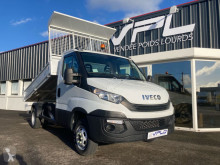Telaio cabina Iveco Daily CCB 35C14 EMPATTEMENT 3450 TOR