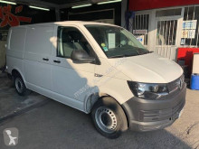 Volkswagen Transporter TDI 102 fourgon utilitaire occasion