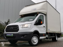 Fourgon utilitaire Ford Transit 350 p 170 gesloten laadb