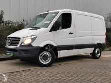Mercedes Sprinter 216 l1h1 airco fourgon utilitaire occasion