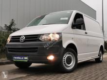 Volkswagen Transporter 2.0 TDI l1h1, airco, kastinr furgon dostawczy używany
