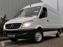 Fourgon utilitaire Mercedes Sprinter 313