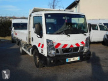 Pick-up varevogn standard Nissan Cabstar 130.35