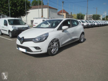 Automobile citycar Renault Clio IV 1.5 DCI 90CH ENERGY BUSINESS 82G 5P