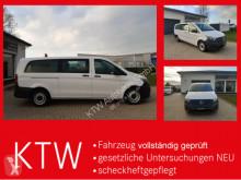Combi Mercedes Vito 111 TourerPro,Extralang,8Sitze,Sta