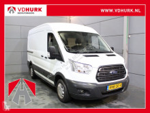 Ford Transit 2.0 TDCI 131 pk L2H2 PDC/Trekhaak/Airco used cargo van
