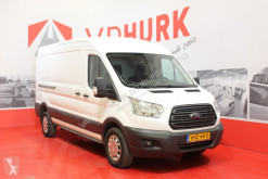Ford Transit 350 2.0 TDCI 170 pk L3H2 Trend Tacho/Omvormer/Cruise/Camera/P fourgon utilitaire occasion