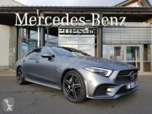 Mercedes CLS 400d 4M+EDITION1+BURM+DISTR+ HUD+S-KLIMA+DAB voiture coupé cabriolet occasion