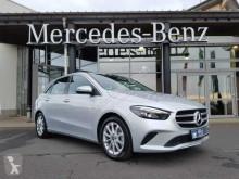 Mercedes B 200d 8G+PROGRESSIVE+LED+MBUX+ COMAND+SHZ+SPIEG used sedan car
