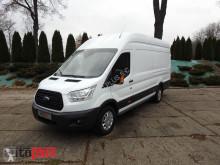 Utilitaire frigo Ford TRANSIT