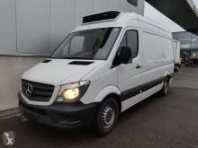 Mercedes Sprinter 314 3T5 used cargo van