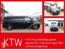 Mercedes Vito 116TourerPro Kombi,Extralang,2xKlima,Navi combi occasion
