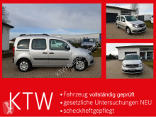Комби Mercedes Citan 111 Tourer Edition,lang,EURO6 d-Temp
