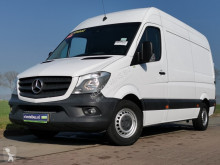 Fourgon utilitaire Mercedes Sprinter 316 l2h2 airco automaat