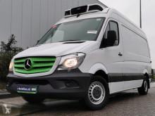 Fourgon utilitaire Mercedes Sprinter 316 cdi koelwagen, d/n,