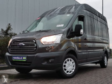 Ford Transit 350 l 2.0 tdci l3h3 ac n fourgon utilitaire occasion