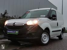 Opel Combo 1.3 cdti, l1h1, airco, 7 furgone usato