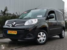 Renault Kangoo 1.5 fourgon utilitaire occasion