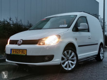 Volkswagen Caddy 2.0 fourgon utilitaire occasion