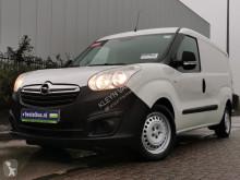 Opel Combo maxi 1.6 cdti l2h1, fourgon utilitaire occasion