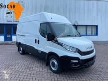 Iveco Daily 35S15/E3 only export / outside EU fourgon utilitaire neuf