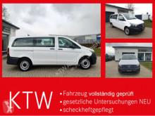 Combi Mercedes Vito 114TourerPro,lang,Allrad,8-Sit