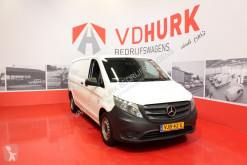 Mercedes Vito 116 CDI Aut. L3 XXL Stoelverw./Cruise/Airco/Trekha fourgon utilitaire occasion