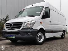 Mercedes Sprinter 316 l3h2 maxi airco used cargo van