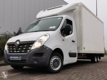 Renault Master T35 2.3 dci frigo fourgon utilitaire occasion