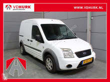 Fourgon utilitaire Ford Transit Connect 1.8 TDCi 90 pk L2H2 Airco/Trekhaak